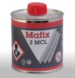 klej MAFIX 2 MCL do elkametu / MAFIX 2 MCL Glue