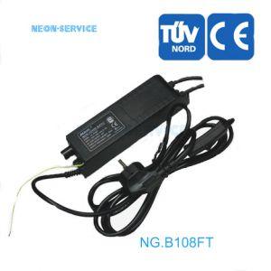 Elektroniczne Transformatory COOL NEON - zasilacze neon / Neon-converters COOL NEON