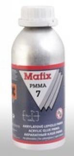 klej MAFIX 7 PMMA / MAFIX 7 PMMA Glue
