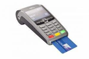 Udostępniamy dla Państwa możliwość płatności kartą